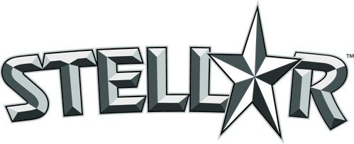 Stellar Materials Incorporated Logo