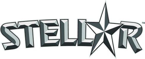 Stellar Materials Incorporated Logo