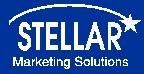 Stellar Marketing Solutions Logo