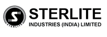 Sterlite Industries Logo