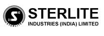 SterliteIndustries Logo