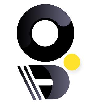 Steveblade Logo