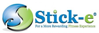 Stick-e Products LLC Logo