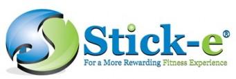 Stick-eBrands Logo