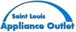 St. Louis Appliance Outlet Logo