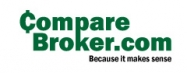 StockBrokers Logo