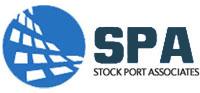 Stock Port Associates Logo