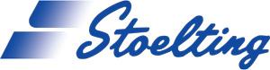 Stoelting Co. Logo