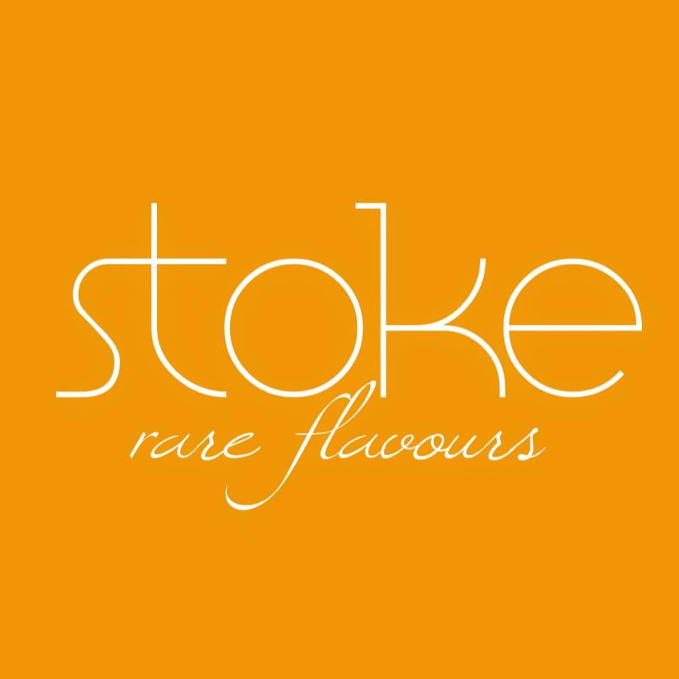 StokeSingapore Logo