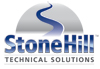 StoneHill Technical Solutions, Inc. Logo