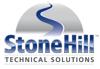 StoneHillTech Logo