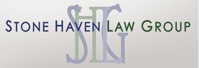 Stonehavenlaw Logo