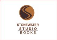 Sealfon & Associates, Inc./Stonewater Studio Books Logo