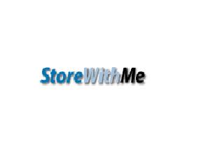 StoreWithMe Logo