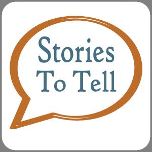 StoriesToTell Logo