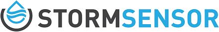 StormSensor, Inc. Logo