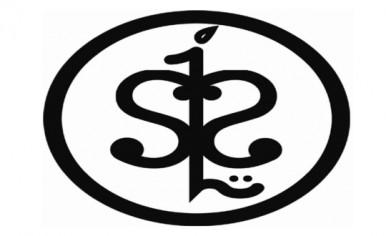 Story-Telling-Magic Logo