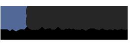 Stratalux, Inc. Logo