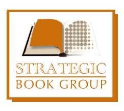 StrategicBookGroup Logo