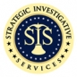 Strategic Investigative Services Logo