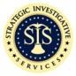 StrategicPI Logo