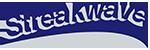 Streakwave Wireless, Inc. Logo