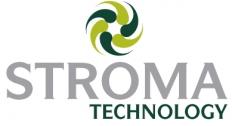 Stroma Technology Logo