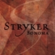 Stryker Sonoma Logo