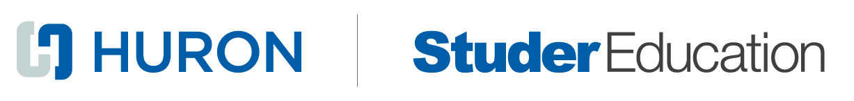 Studer Education Logo