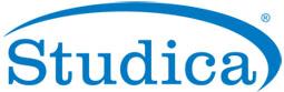 Studica Logo