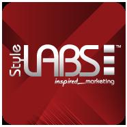 StyleLabs Logo