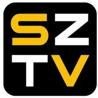 StyleshopUSA.com Logo