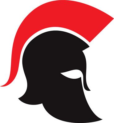 SubRosaSoft.com Inc. Logo
