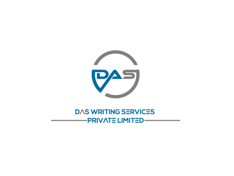 Das Writing Services Logo