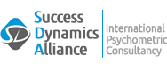 Success Dynamics Alliance Logo