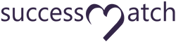 SuccessMatch Logo