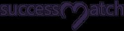 SuccessMatch Logo