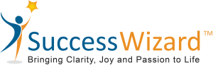 SuccessWizard Logo