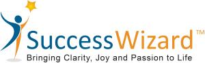 Success Wizard Logo