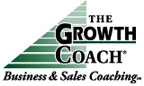 The Growth Coach of Greater Chicago Logo