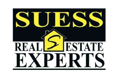 Suess Real Estate Experts Logo