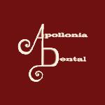 Apollonia Dental Logo