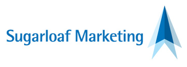 Sugarloaf Marketing Logo