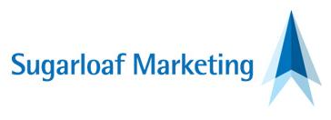 Sugarloaf Marketing Logo