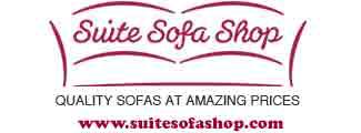 Suite Sofa Shop Logo