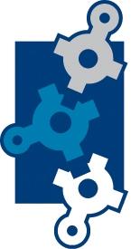 SuiteSolutions Logo