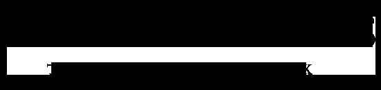 Suits Outlets Logo