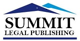 Summit Legal Publishing, LLC Logo