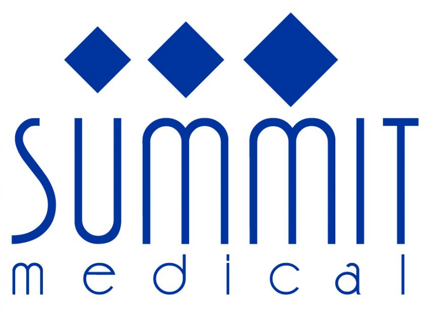 SummitMedical_Inc Logo