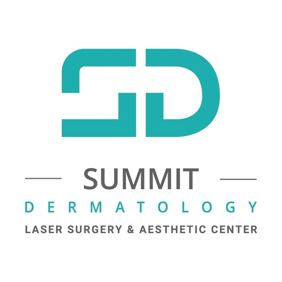Summitdermatology Logo